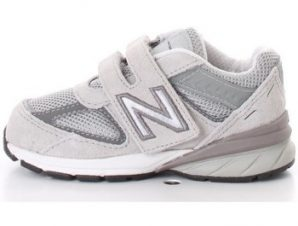 Xαμηλά Sneakers New Balance IV990 [COMPOSITION_COMPLETE]