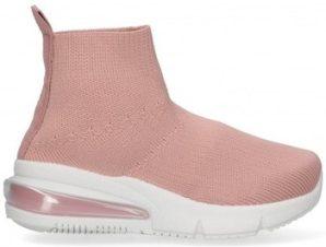 Ψηλά Sneakers Bubble 58932
