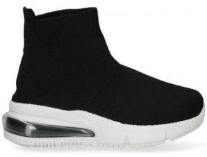 Ψηλά Sneakers Bubble 58933