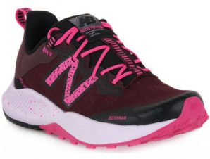Xαμηλά Sneakers New Balance NITREL PA [COMPOSITION_COMPLETE]