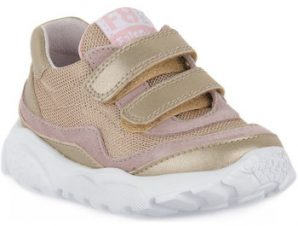 Sneakers Naturino FALCOTTO Q75 AMANTHEA ROSE [COMPOSITION_COMPLETE]