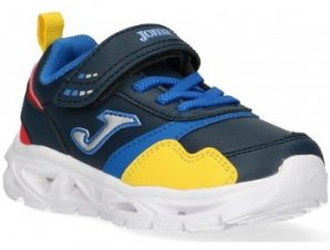 Xαμηλά Sneakers Joma 57134 [COMPOSITION_COMPLETE]