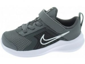 Xαμηλά Sneakers Nike ZAPATILLAS GRISES DOWNSHIFTER 11 CZ3967 [COMPOSITION_COMPLETE]