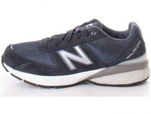 Xαμηλά Sneakers New Balance GC990 [COMPOSITION_COMPLETE]