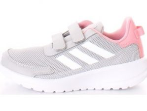 Xαμηλά Sneakers adidas GZ2682 [COMPOSITION_COMPLETE]