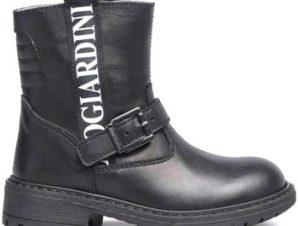Μπότες NeroGiardini I021590F [COMPOSITION_COMPLETE]