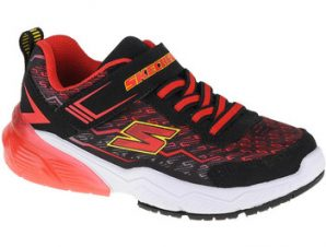 Xαμηλά Sneakers Skechers Thermoflux 2.0 [COMPOSITION_COMPLETE]