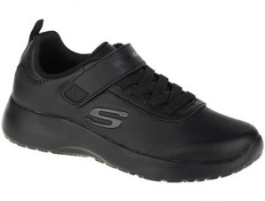Xαμηλά Sneakers Skechers Dynamight-Day School [COMPOSITION_COMPLETE]