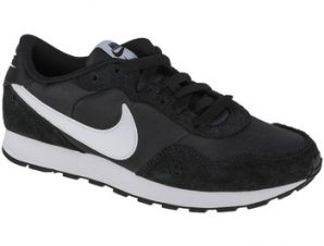 Xαμηλά Sneakers Nike MD Valiant GS [COMPOSITION_COMPLETE]