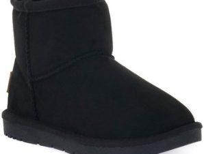 Μπότες για σκι Grunland NERO 14CROM [COMPOSITION_COMPLETE]