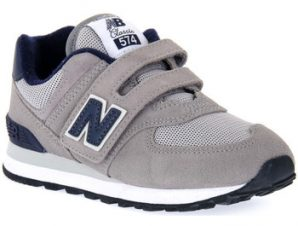 Xαμηλά Sneakers New Balance BE1 PV574 [COMPOSITION_COMPLETE]