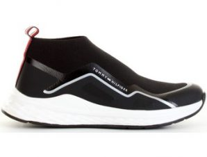 Xαμηλά Sneakers Tommy Hilfiger T3B4-32083-0702 [COMPOSITION_COMPLETE]