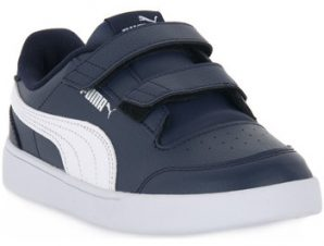 Xαμηλά Sneakers Puma 05 SHUFFLE V PS [COMPOSITION_COMPLETE]