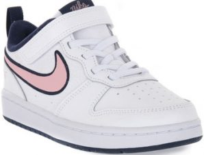 Xαμηλά Sneakers Nike 100 COURT BOROUGHT LOW 2 SEI PSV [COMPOSITION_COMPLETE]