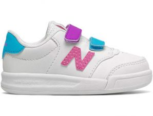 Sneakers New Balance NBIVCT60KL [COMPOSITION_COMPLETE]
