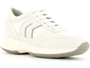 Xαμηλά Sneakers Geox J5256A 04311 [COMPOSITION_COMPLETE]