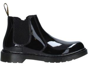 Μπότες Dr Martens 22993001 [COMPOSITION_COMPLETE]