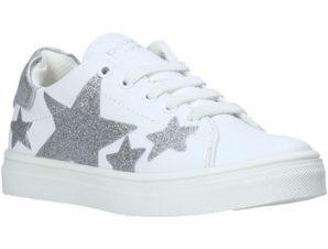 Xαμηλά Sneakers Balducci BS520 [COMPOSITION_COMPLETE]