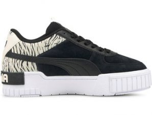 Xαμηλά Sneakers Puma 380919 [COMPOSITION_COMPLETE]