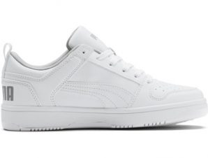 Xαμηλά Sneakers Puma 370490 [COMPOSITION_COMPLETE]