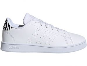 Sneakers adidas GV7127 [COMPOSITION_COMPLETE]