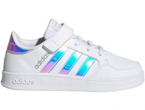 Xαμηλά Sneakers adidas GW2326 [COMPOSITION_COMPLETE]