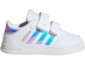 Sneakers adidas GW2327 [COMPOSITION_COMPLETE]