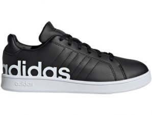 Xαμηλά Sneakers adidas GZ0489 [COMPOSITION_COMPLETE]
