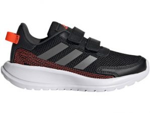 Sneakers adidas GZ2680 [COMPOSITION_COMPLETE]