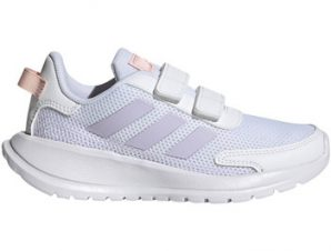 Xαμηλά Sneakers adidas GZ2683 [COMPOSITION_COMPLETE]