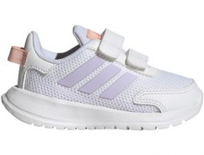 Sneakers adidas GZ2689 [COMPOSITION_COMPLETE]
