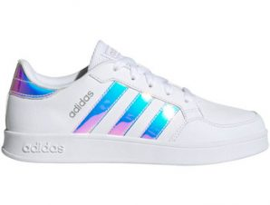Xαμηλά Sneakers adidas GZ2736 [COMPOSITION_COMPLETE]
