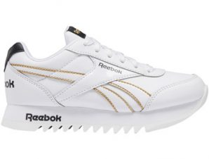 Xαμηλά Sneakers Reebok Sport GY8465 [COMPOSITION_COMPLETE]