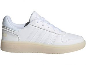 Xαμηλά Sneakers adidas H01540 [COMPOSITION_COMPLETE]