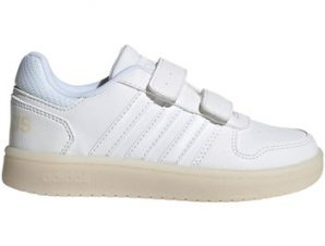 Xαμηλά Sneakers adidas H01548 [COMPOSITION_COMPLETE]