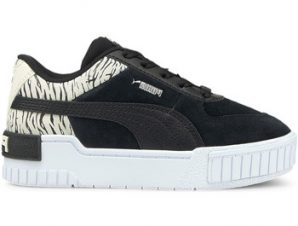 Xαμηλά Sneakers Puma 380920 [COMPOSITION_COMPLETE]