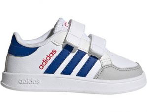 Xαμηλά Sneakers adidas FY5898 [COMPOSITION_COMPLETE]