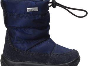 Μπότες για σκι Falcotto 3001422 01 [COMPOSITION_COMPLETE]