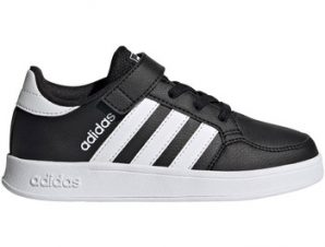 Sneakers adidas FZ0105 [COMPOSITION_COMPLETE]