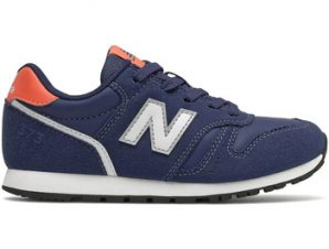 Sneakers New Balance NBYC373WN2 [COMPOSITION_COMPLETE]