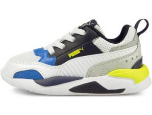 Xαμηλά Sneakers Puma 374265 [COMPOSITION_COMPLETE]