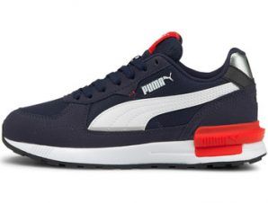 Xαμηλά Sneakers Puma 381987 [COMPOSITION_COMPLETE]
