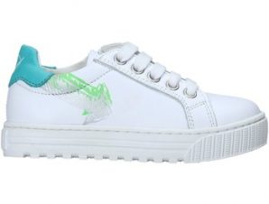 Xαμηλά Sneakers Naturino 2014868 01 [COMPOSITION_COMPLETE]