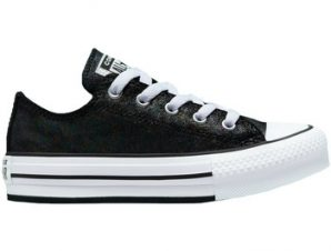 Sneakers Converse 671518C [COMPOSITION_COMPLETE]