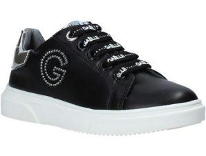 Xαμηλά Sneakers GaËlle Paris G-1120C [COMPOSITION_COMPLETE]