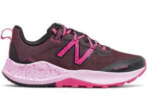 Xαμηλά Sneakers New Balance NBYPNTRBP4 [COMPOSITION_COMPLETE]