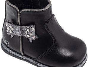 Μπότες Chicco 01066064000000 [COMPOSITION_COMPLETE]