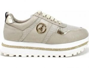 Xαμηλά Sneakers Patrizia Pepe PPJ64 [COMPOSITION_COMPLETE]
