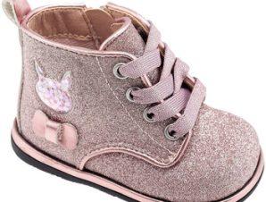 Μπότες Chicco 01066065000000 [COMPOSITION_COMPLETE]