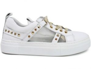 Xαμηλά Sneakers Patrizia Pepe PPJ59 [COMPOSITION_COMPLETE]